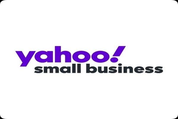 طريقة حصرية للحصول على أي نطاق و موقع مجانا لمدة سنة كاملة مقدمة من شركة Yahoo و 5 إمايلات مهداة معها