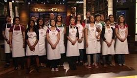 MasterChef US Season 3 Contestants Where Are They Now