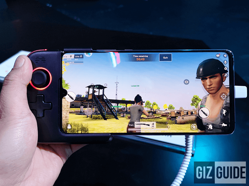 Breaking: Huawei announces Mate 20X gaming phone with 7.2-inch display and M-Pen!