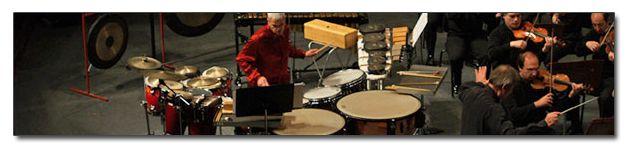 http://www.manualguitarraelectrica.com/p/instrumentos-de-percusion.html