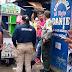Grupo de Protección al Turismo efectuó Jornada de Vigilancia y Control en Maicao