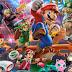 Nintendo multiplica por seis sus ganancias durante la cuarentena