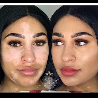 Kandor Cosmetics
