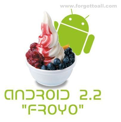 Image result for android froyo