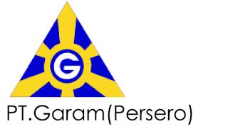 Loker BUMN Surabaya Terbaru 2017 Untuk SMK PT. Garam ( Persero )