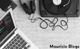 reproductores de musica para android app