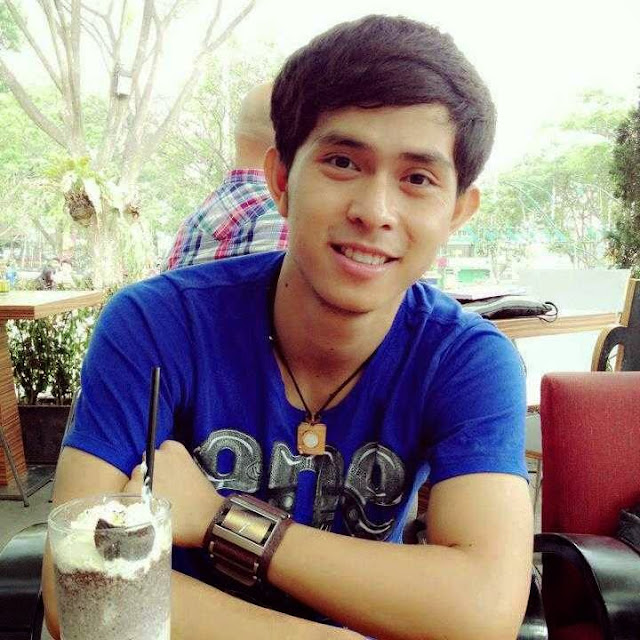 Cakra Khan photo