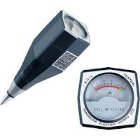 Jual Soil Tester PH Meter Takemura DM-15 Call 0812-8222-998