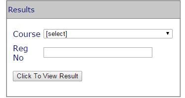 davangereuniversity.ac.in results