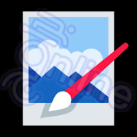 تحميل برنامج  جرافيك ديزاين للويندوز مجانا