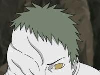 Fakta Menarik Tentang Zetsu Putih Karakter Dalam Anime Naruto