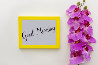 Good Morning Royal Images Download for Whatsapp Facebook21