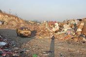 Pemprov NTB Akan Olah Sampah Plastik Menjadi BBM Melalui Metode Pyrolisis