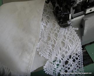 como-coser-cinta-elástica