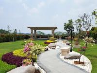 San Diego Hills Tawarkan Solusi Jitu Untuk Penuhi Kebutuhan Tempat Pemakaman