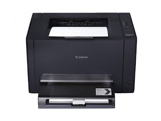 Canon i-SENSYS LBP7018C Driver Downloads, Review, Price