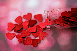 Menikah, Solusi Membendung Kenakalan Remaja