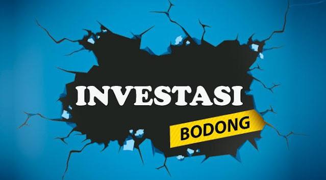 Mau Cabut LP, Korban Investasi Bodong Diduga Hendak Diperas Penyidik Polda Metro Rp500 Juta