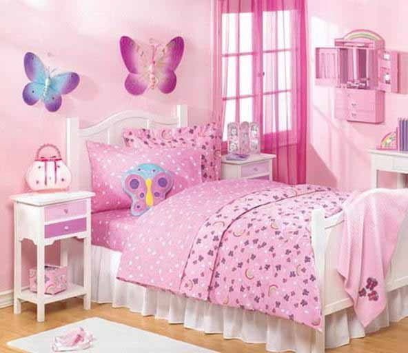 warna cat untuk kamar tidur bayi 5