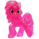 My Little Pony Pony Rainbow Collection Pinkie Pie Blind Bag Pony