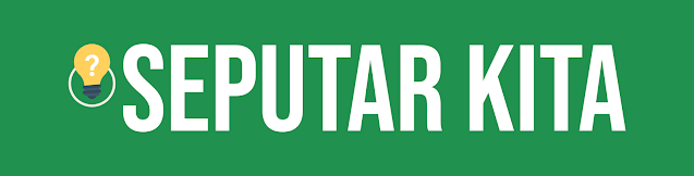 Banner Seputarkita.id