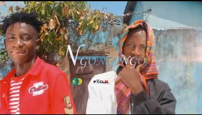 VIDEO | Kiluza fanani ft Dulla kanda - Ngongingo | Download now