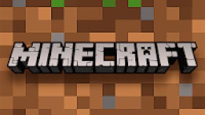حسابات ماين كرافت اصلية مجانا | 350 حساب فعال | minecraft free 2020