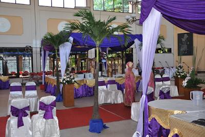 Butuh Jasa Catering Pernikahan Murah Enak Terpercaya di Jakarta Timur dan Bekasi