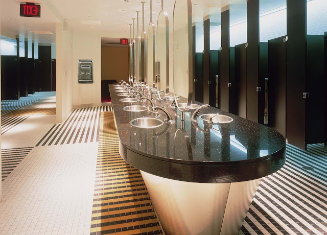 Top Public Restroom Bathroom Design Ideas 2017 Wallpapers