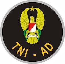 Syarat Pendaftara TNI AD, TNI AD SCABA