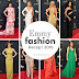 2016 Emmy Fashion Recap | Red Carpet