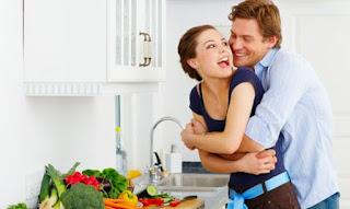 Erkek Sağlığı Haberleri Daha ilgi Çekici Bir Erkek Olmanın Yolu Daha iyi Bir Seks için Erkeklerin Tüketmesi Gereken Gıda Erkekler için afrodizyak etkili yiyecekler nelerdir? erkek bedeninin ihtiyaç duyduğu besinler Enerji Veren Yiyecekler ile Zinde Kalın Kas Yapmak için Beslenme Tarzını Değiştir