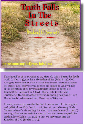 https://www.owensborocojc.com/2019/05/truth-falls-in-streets-sermon.html