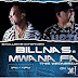 BillNas ft MwanaFA - Mazoea {Official video}