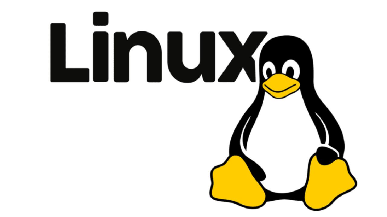linux adalah