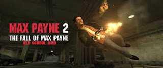 Max-Payne-1-and-2