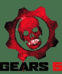 تحميل لعبة Gears 5 لأجهزة الويندوز