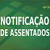 Cerca de 100 familias poderão ser expulsas de suas casas no Assentamento Passagem Velha em Barreiros, pelo INCRA.