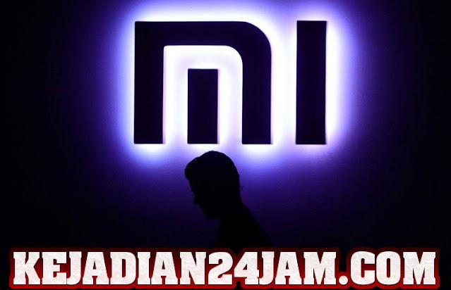 Smartphone Xiaomi Cetak 2.000 Mi Partner Dalam Waktu 11 Bulan