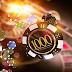 Suport Service Terunggul Agen Casino Online