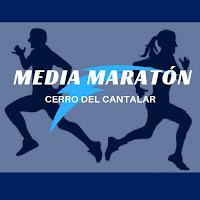medio maratón maestrail trail geoparque maestrazgo octubre villarluengo teruel