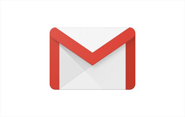كيفية تمكين الإصدار الجديد من Gmail ؟