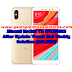 After Update Redmi Y2/S2 ysl Touch/Mic/Speaker/Baseband/imei fix Firmware