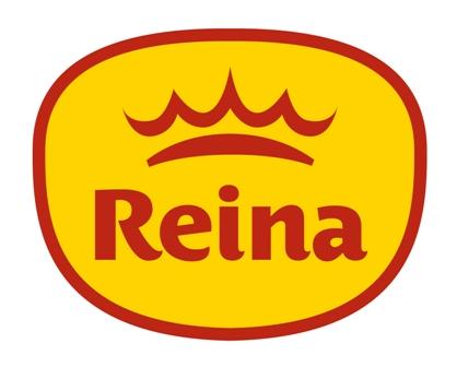 http://www.postresreina.com/