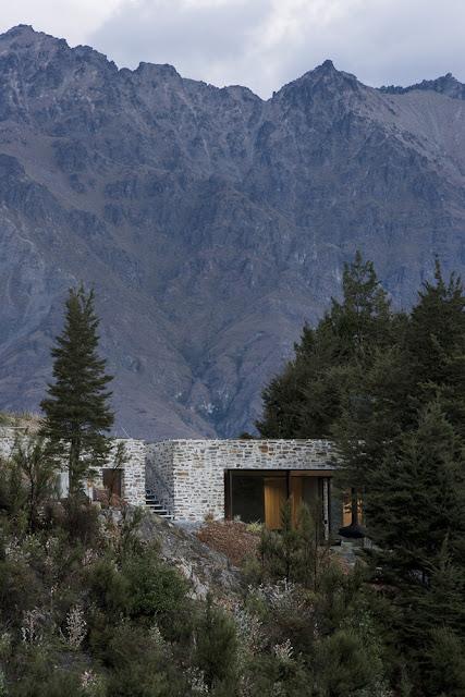 insaat-noktasi-dunyanin-en-guzel-dag-evleri-Mountain-Retreat