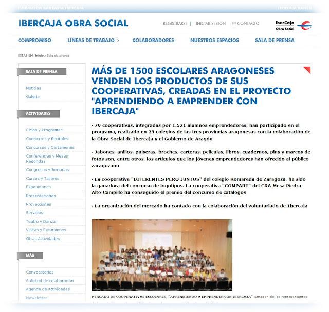 https://obrasocial.ibercaja.es/salaprensa/5348
