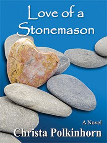 Love of a Stonemason (Family Portrait, Part 2)