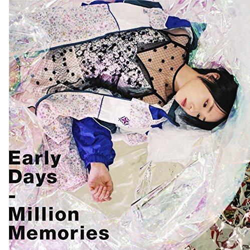 Early Day by Rin Akatsuki [Nodeloid]