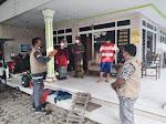 Ketika Relawan Kerepotan Edukasi Covid-19 ke Warga Bangkalan: Hadapi Keyakinan 'Kalau Sudah Waktunya Mati Ya Mati'!