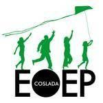 http://eoep.coslada.educa.madrid.org/images/materiales/relajacion.pdf